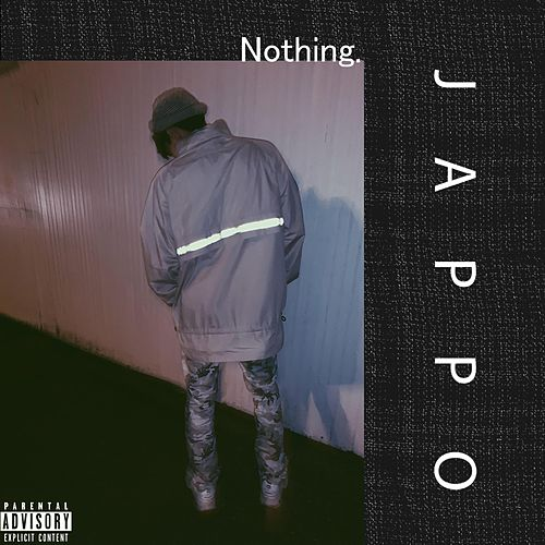 Nothing de Jappo