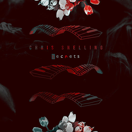 Secrets by Chris Snelling