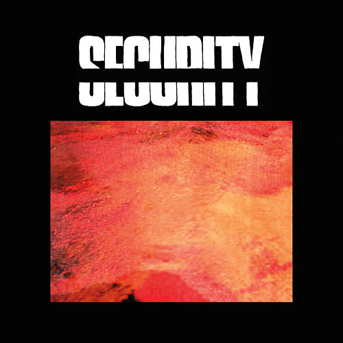 Arid Land by SECURITY