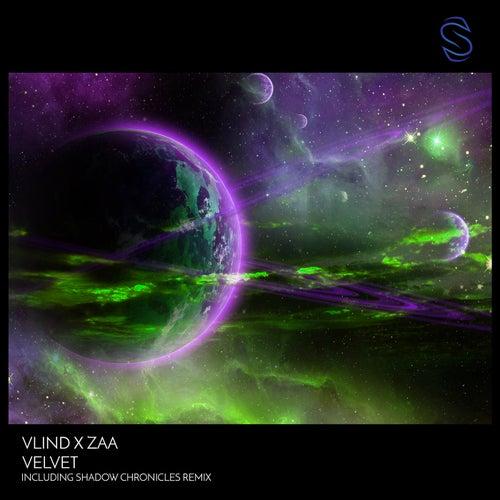 Velvet by Vlind