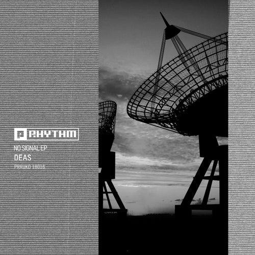 No Signal EP de Deas