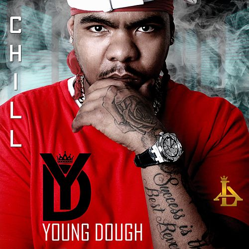 Chill by YoungDough
