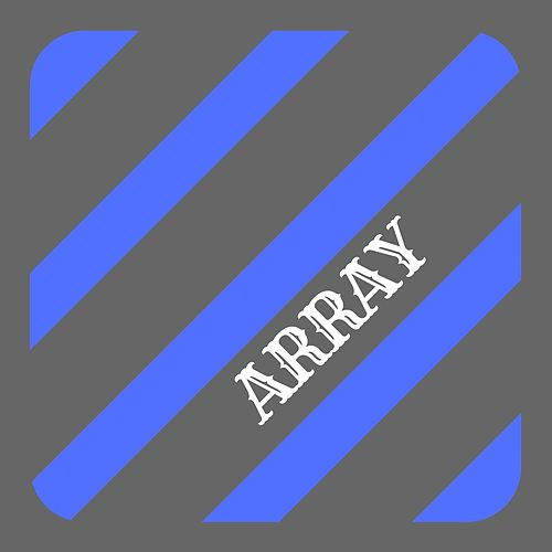 Array de King-J
