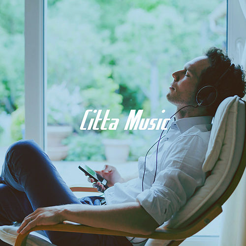 Citta Music by Various Artists