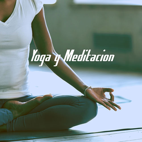 Yoga y Meditacion by Various Artists