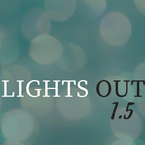 Lights Out 1.5 de King-J