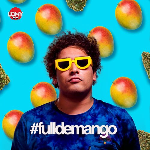 #Fulldemango de L'Omy
