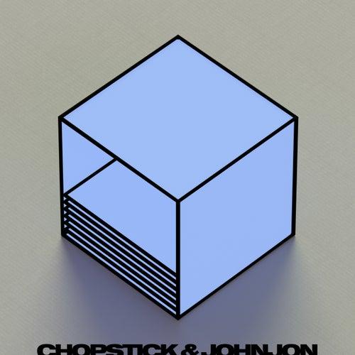 Sometimes von Chopstick & Johnjon