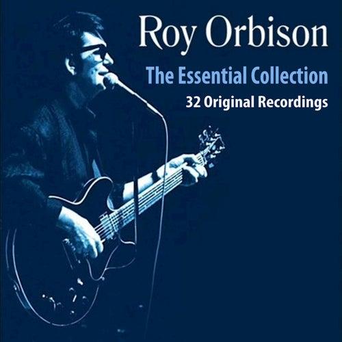 The Essential von Roy Orbison