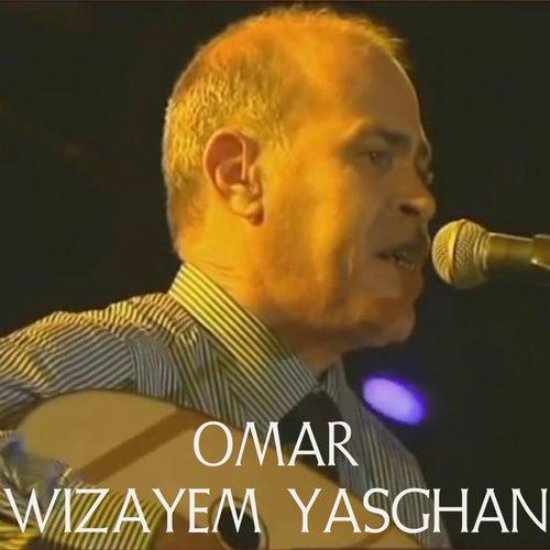 Wizayem Yasghan by Omar