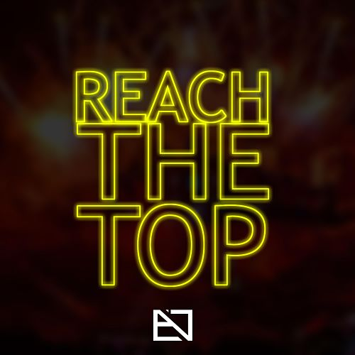 Reach the Top by Javo