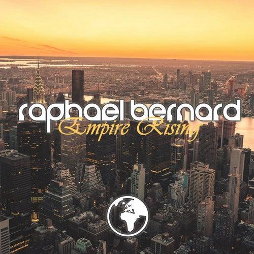 Empire Rising by Raphael Bernard