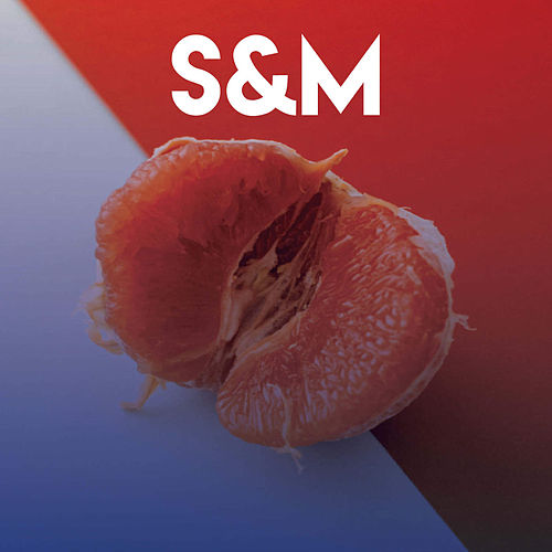 S&M by CDM Project