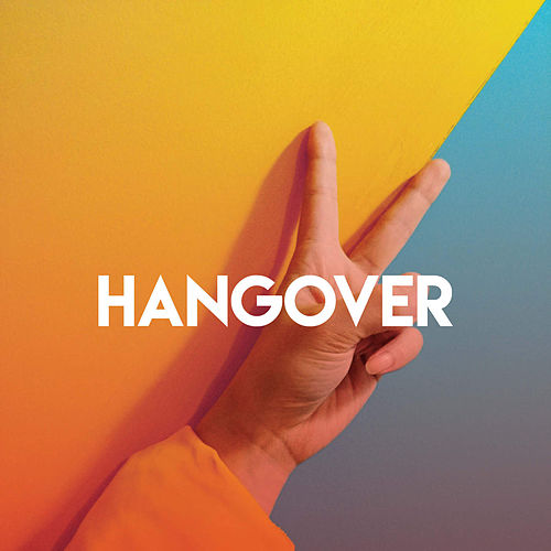 Hangover by Miami Beatz