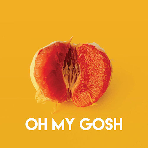 Oh My Gosh by CDM Project