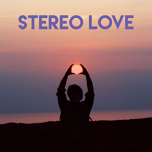 Stereo Love by CDM Project