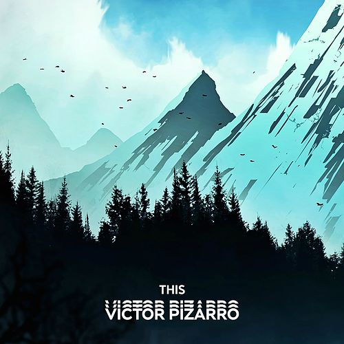 This de Victor Pizarro