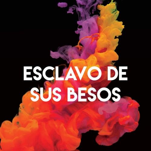 Esclavo De Sus Besos by Miami Beatz