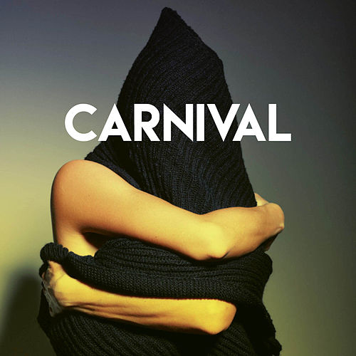 Carnival by CDM Project