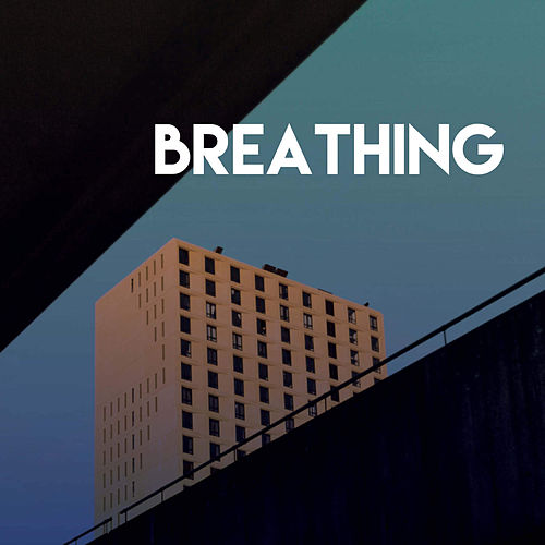 Breathing by Miami Beatz