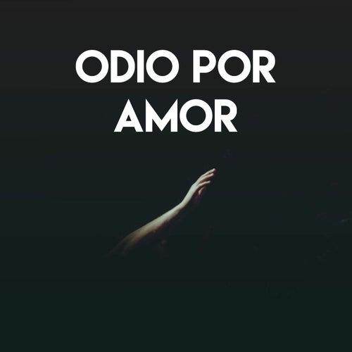 Odio Por Amor by Miami Beatz