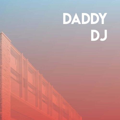 Daddy DJ by CDM Project