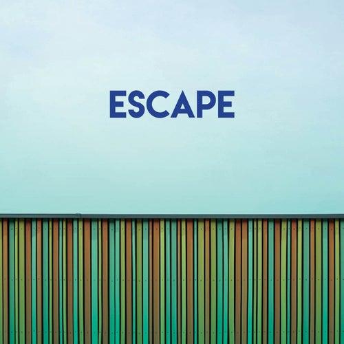 Escape by Miami Beatz