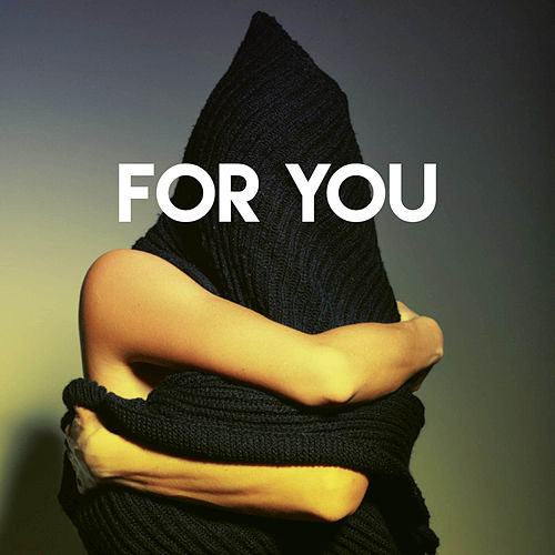 For You by CDM Project