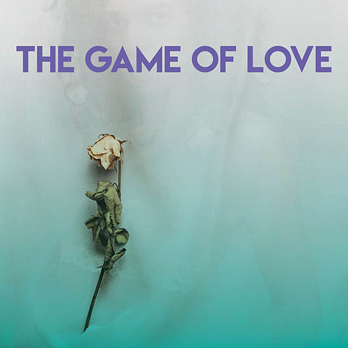 The Game of Love de Sassydee