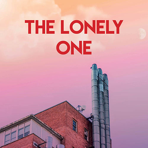 The Lonely One by CDM Project