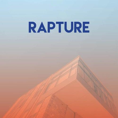 Rapture by CDM Project