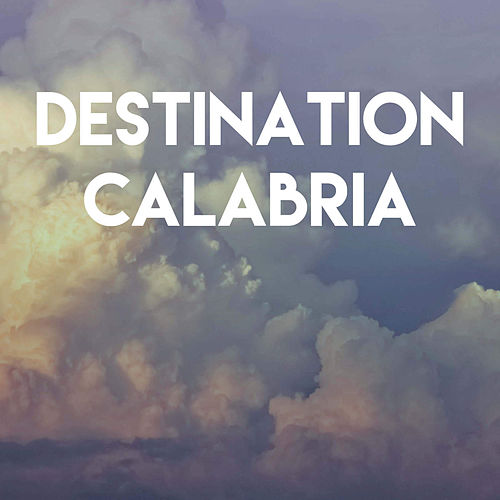 Destination Calabria by CDM Project
