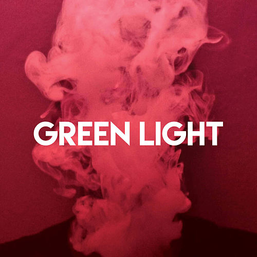 Green Light by CDM Project