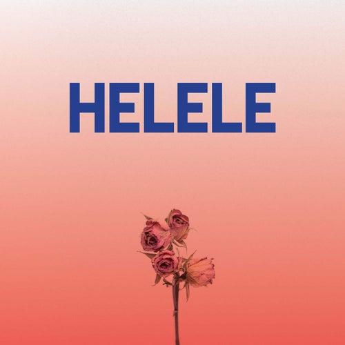Helele by CDM Project