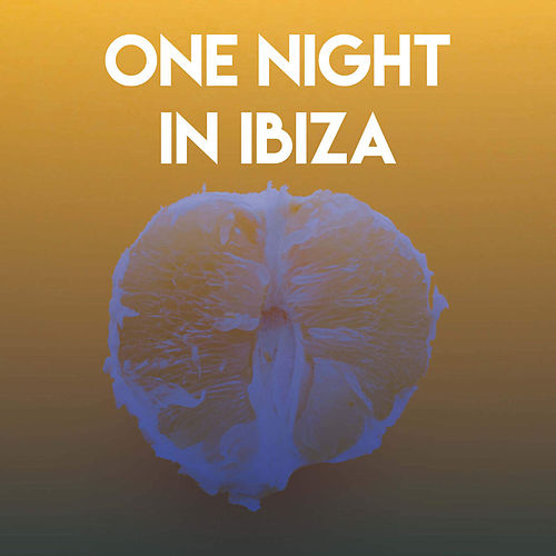 One Night in Ibiza by CDM Project
