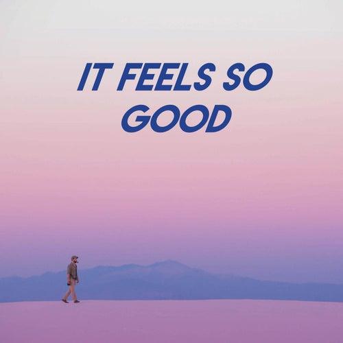 It Feels So Good by CDM Project