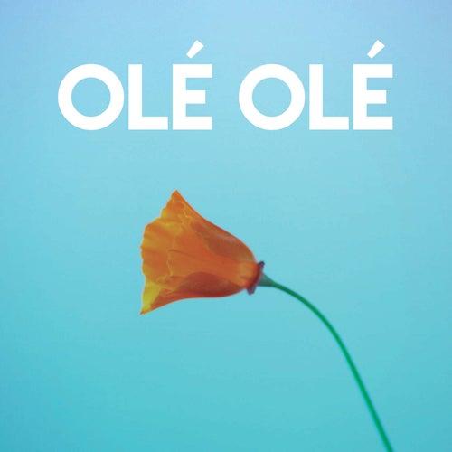 Olé Olé by CDM Project