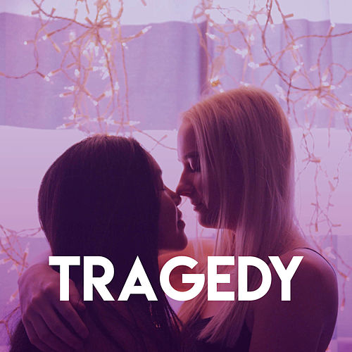 Tragedy by CDM Project