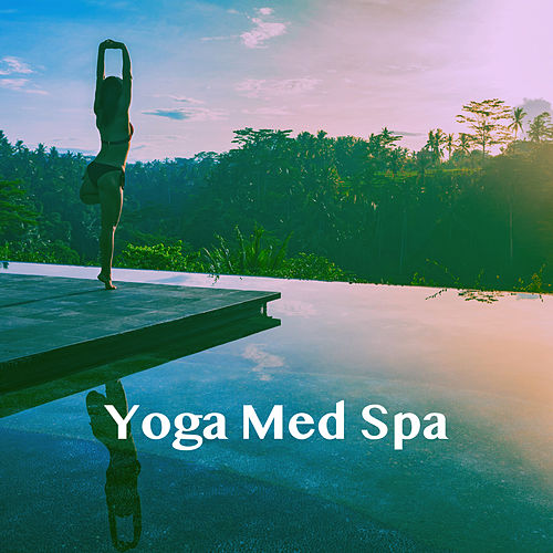 Yoga Med Spa by Various Artists