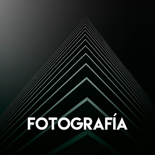 Fotografía by Miami Beatz