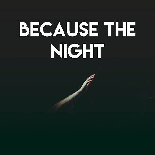 Because the Night by CDM Project