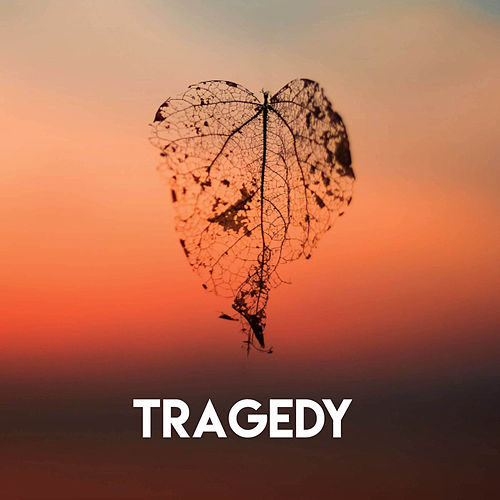Tragedy by Miami Beatz