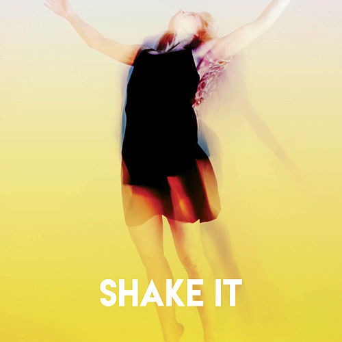 Shake It by CDM Project