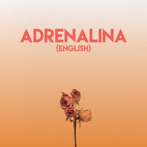 Adrenalina by Miami Beatz