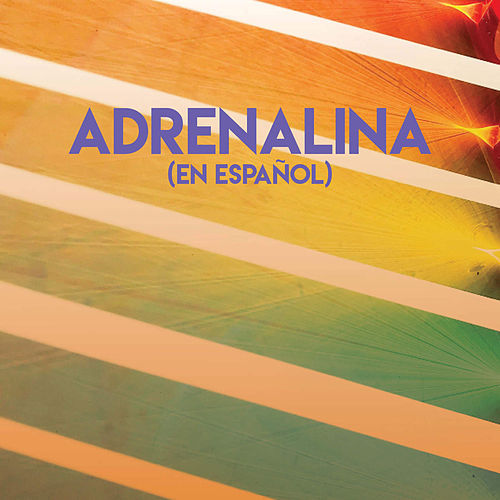 Adrenalina by Miami Beatz
