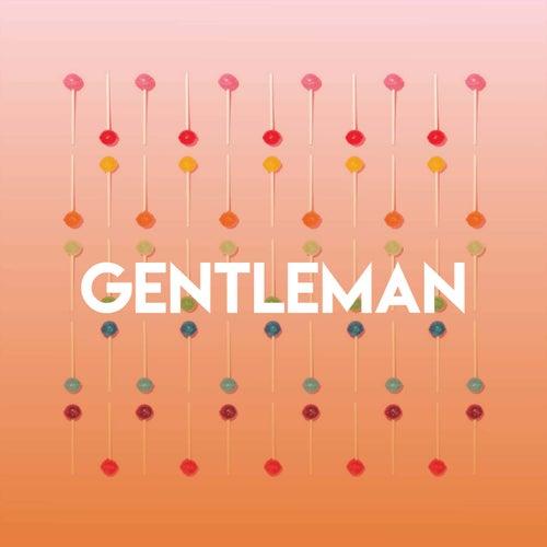 Gentleman by CDM Project