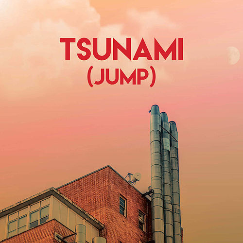 Tsunami (Jump) by CDM Project