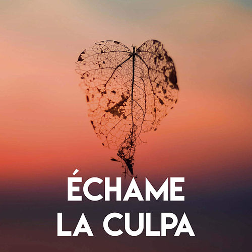 Échame la Culpa by Miami Beatz
