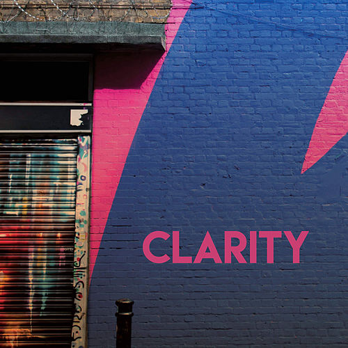 Clarity by CDM Project