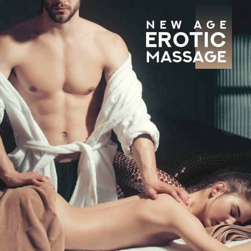 great sex massage
